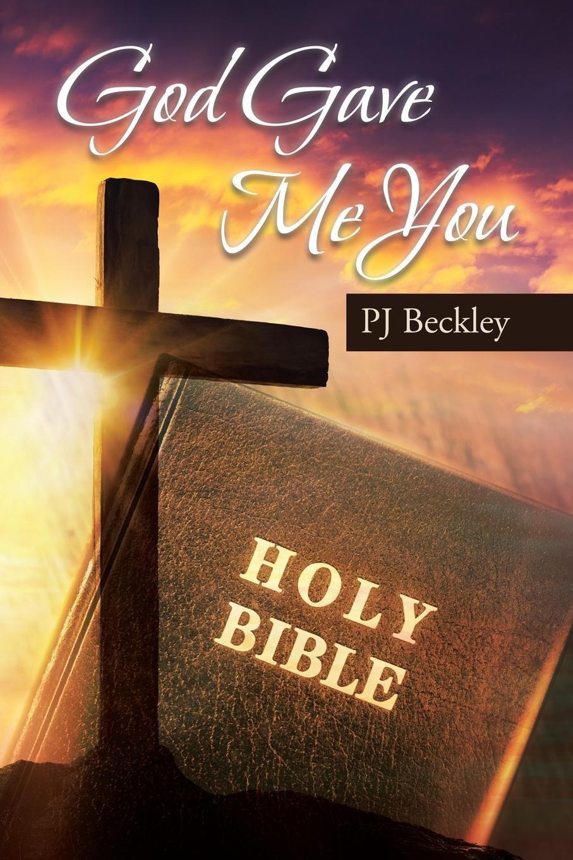 God Gave Me You PDF