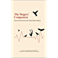 The Singers' Companion: Personal Wisdom from the Global Music Industry