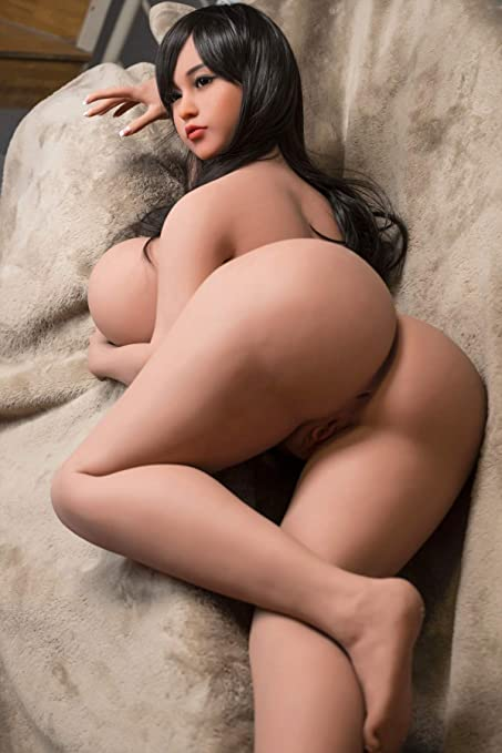 Big Tits Big Ass Creampie