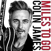 Miles To Go (Vinyl)