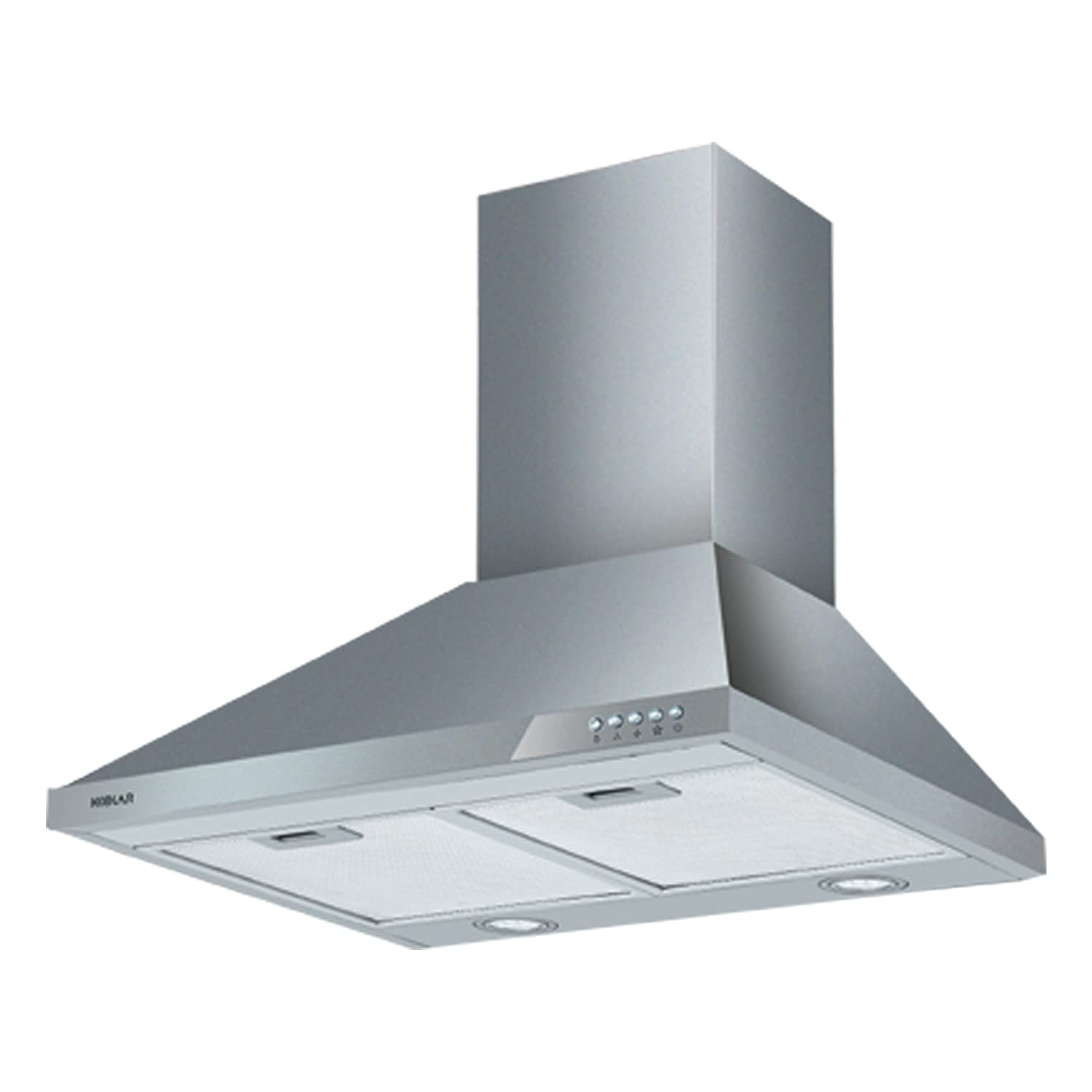 Famous Hindware Kitchen Chimney Price Picture Collection - Modern ...