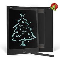 Richgv Tablet para niños, 11 Pulgadas Tableta Gráfica