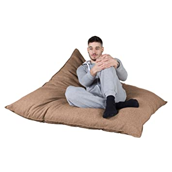 Lounge Pug® - CLOUDSAC - Interalli - GIANT XXL Memory Foam Bean Bag - The c60d349de9df4
