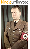 All You Need To Know About Albert Speer: The Remarkable Life Of Adolf Hitler's Personal Architect Albert Speer