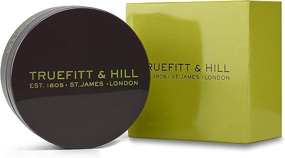 Truefitt & Hill - Crema da rasatura