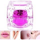 Whitening & Moisturizing Armpit Areola Labia Lips Lipstick Red Pigment Herbs Dilute Melanin Odorless