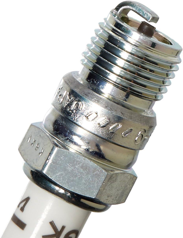 NGK 3442 Spark Plug