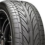 Hankook Ventus V12 EVO K110 High Performance Tire - 245/40R19  98Z