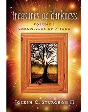 Treasures of Darkness: Volume 1