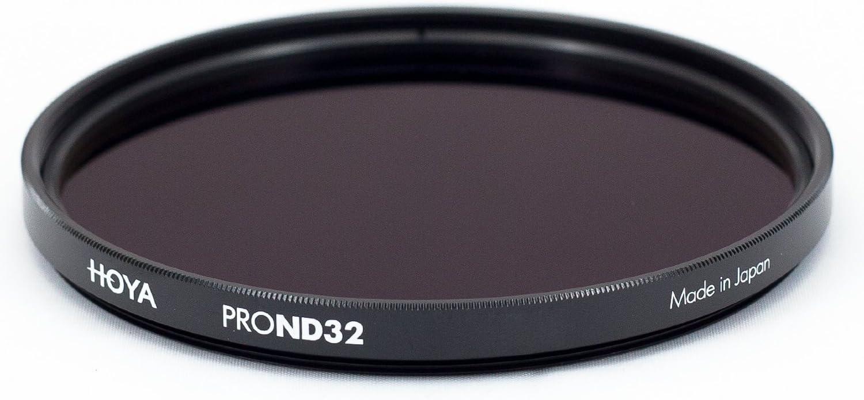 Hoya YPND000458 Pro ND-Filter Neutral Density 4, 58mm