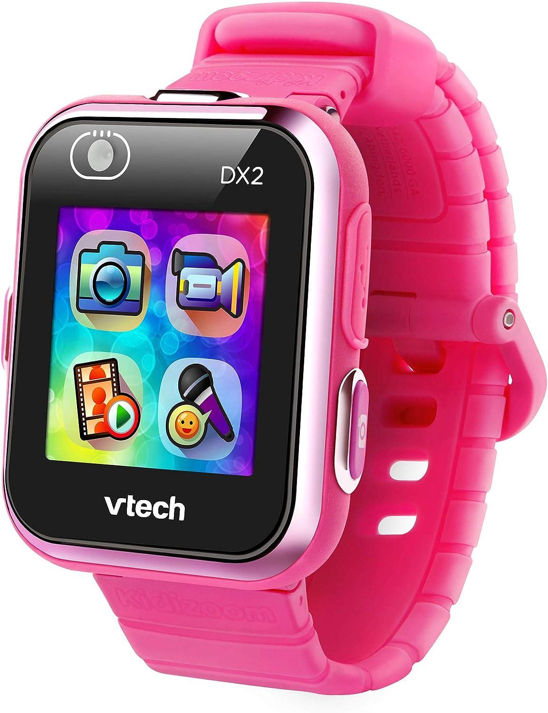 Vtech itouch Smart Watch
