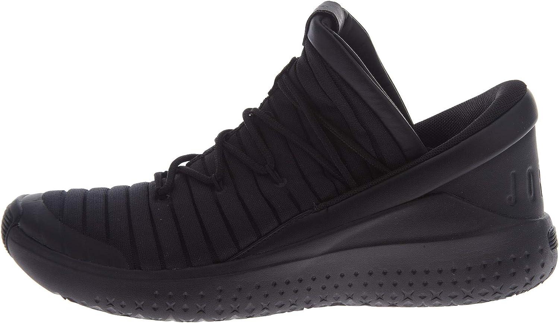 Jordan Nike Men's Flight Luxe Training