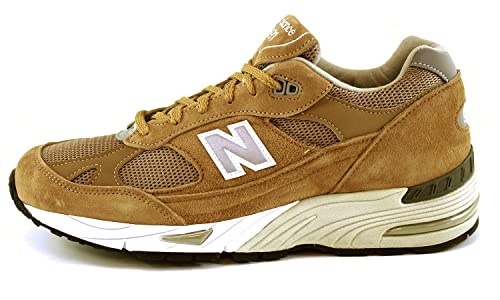 scarpe da uomo sportive new balance