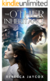 The Other Inheritance (The Inheritance Series Book 1) (English Edition)