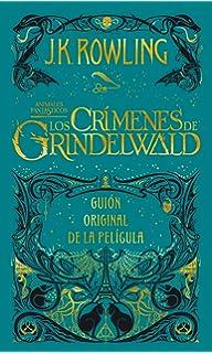 Amazon.com: Quidditch a traves de los tiempos (Spanish ...