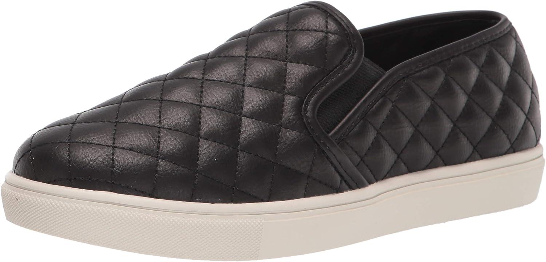 | Steve Madden Women's Ecentrcq Sneaker | Fashion Sneakers