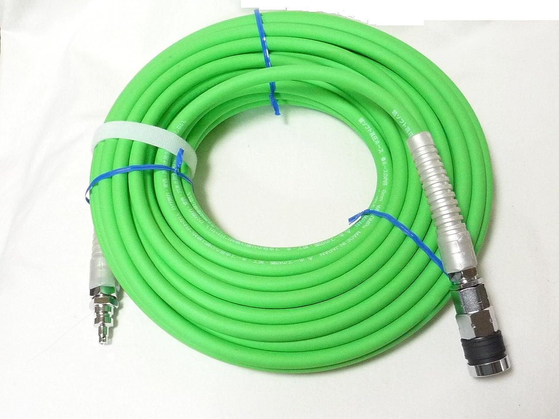 GSXR1000/y K1/K2/K3/K4/2000/ /2004/cable de embrague