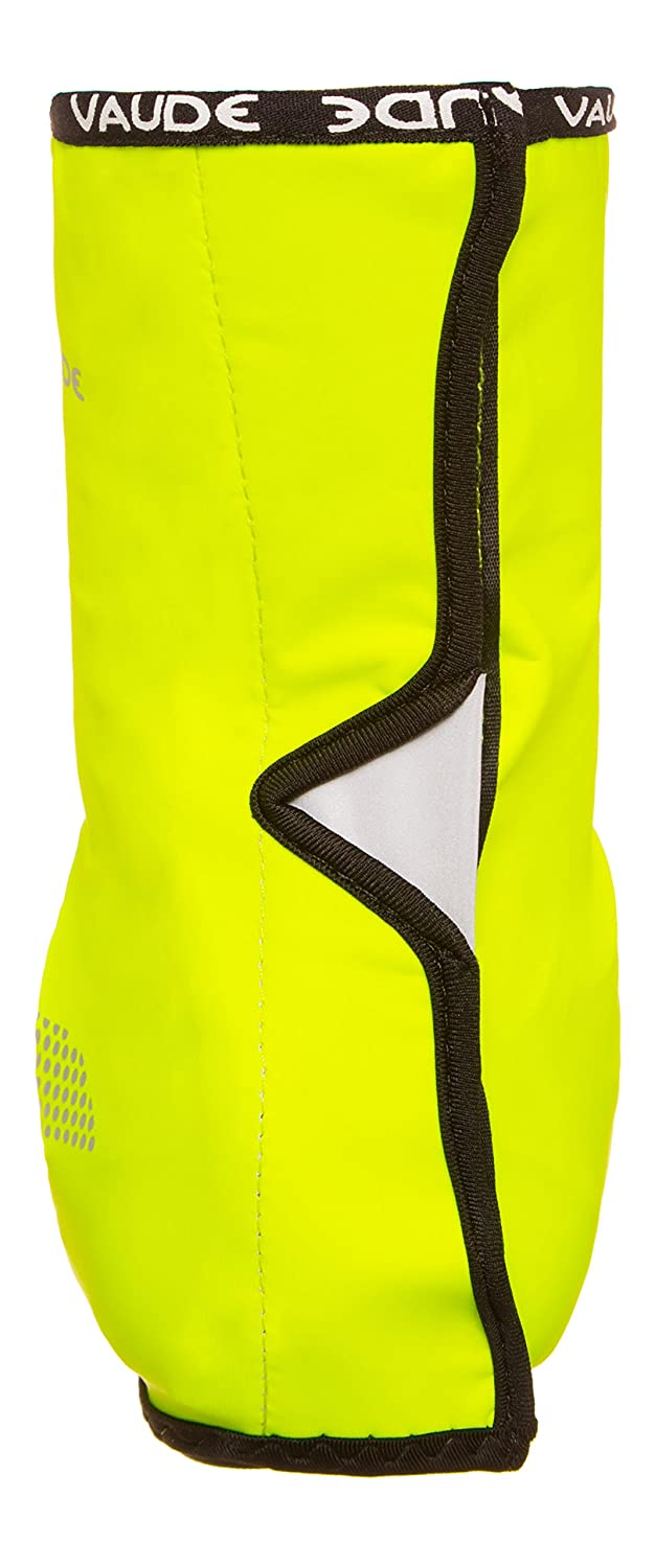 VAUDE, Copriscarpe Wet Light II VADE5|#VAUDE 4483