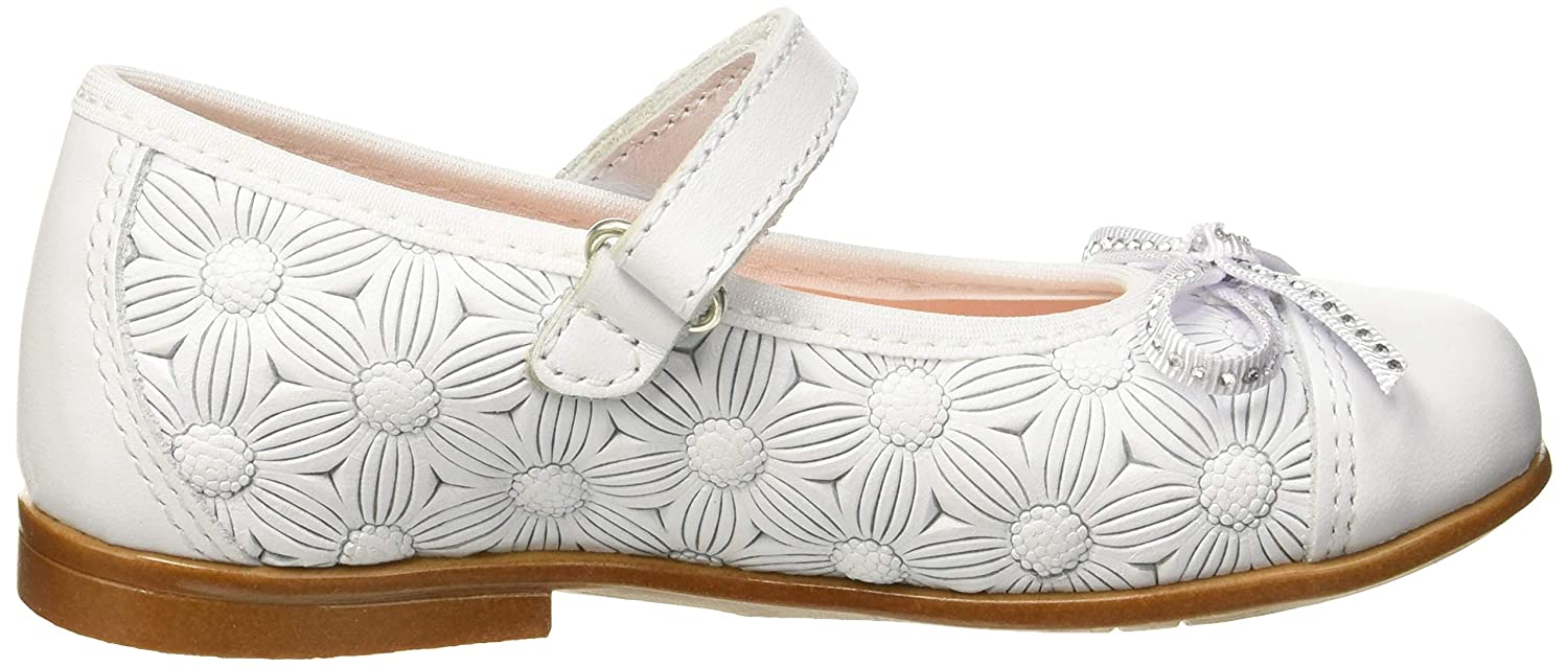 Mary Janes Fille Pablosky 330803