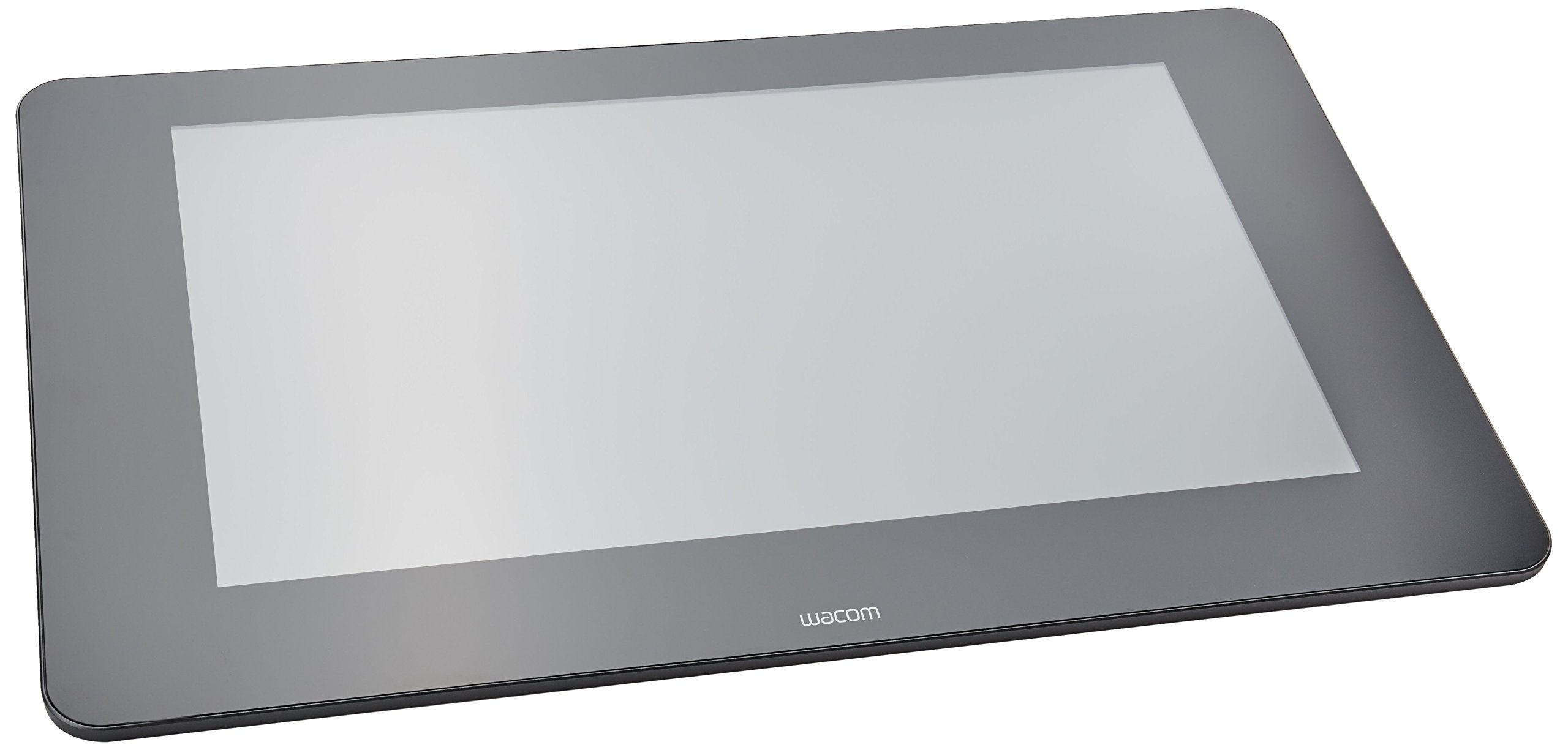 Wacom Cintiq 27QHD 27'' Creative Pen Display