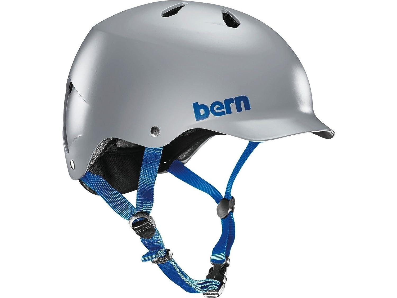 Bern Herren Watts Eps Thin Shell Helm