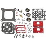 Demon Fuel Systems 190004 Carburetor Rebuild Kit