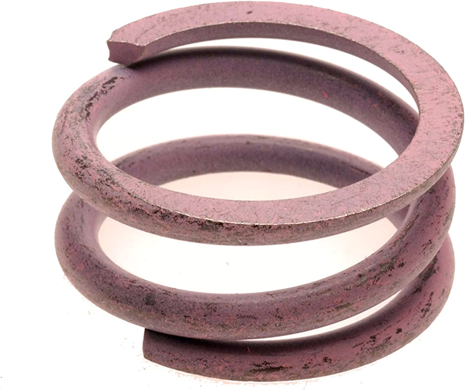 ACDelco 8642539 GM Original Equipment Automatic Transmission Pink 2-4 Band Servo Piston Cushion Spring