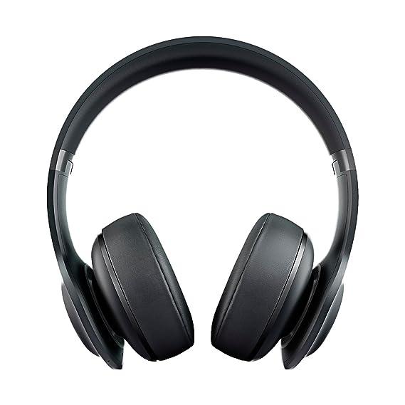 JBL EVEREST ELITE 300 Blackの写真02。おしゃれなヘッドホンをおすすめ-HEADMAN(ヘッドマン)-