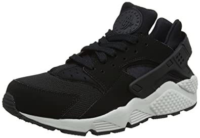 457286b77be Nike Air Huarache