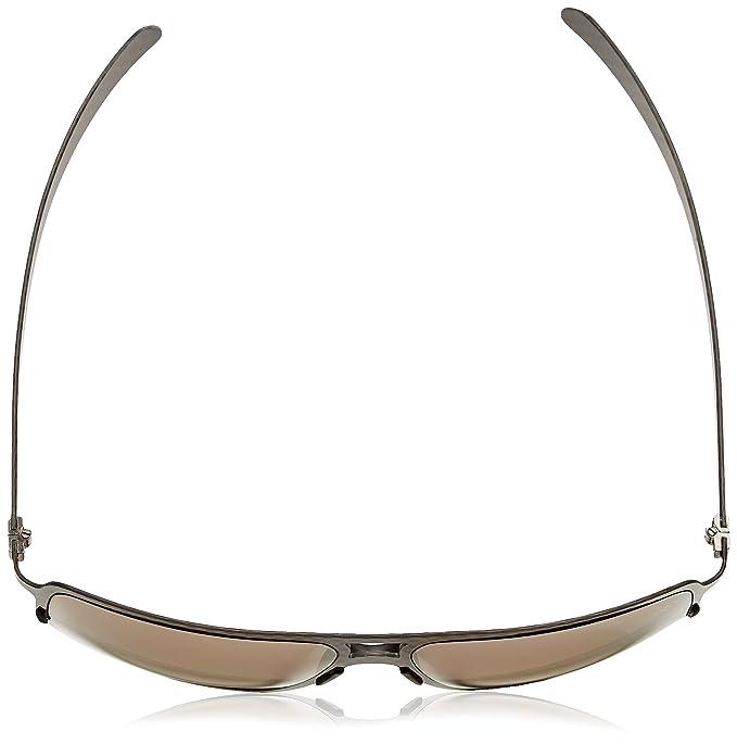 Eyewear RBR130 SPORTS-TECH Rectangular Sunglasses Red Bull Racing Eyewear 2Pvdqc3N