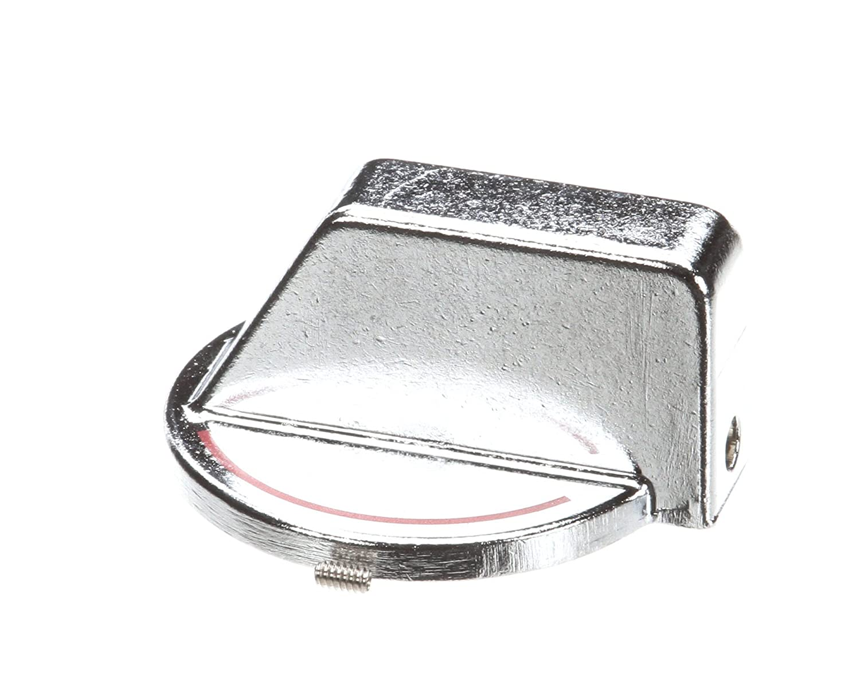 Apw Wyott 8706320 Metal Knobs