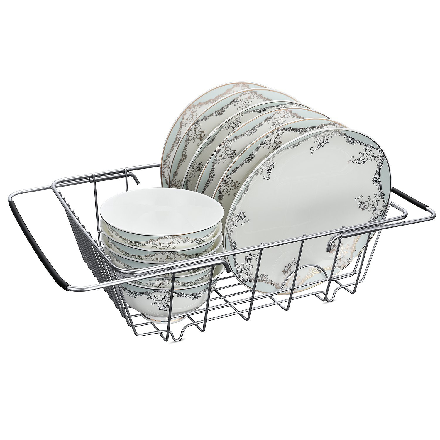 Black Friday Deals on In Sink Dish Rack have been announced