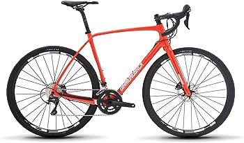 Diamondback Haanjo 7C Gravel Bikes