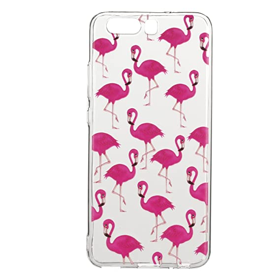 flamingo shop phone cases flamingo clothing company