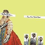 Burn Piano Island Burn [Vinyl]