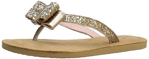 b354eb12f2a6 kate spade new york Women s Icarda Thong Sandal  Amazon.ca  Shoes ...