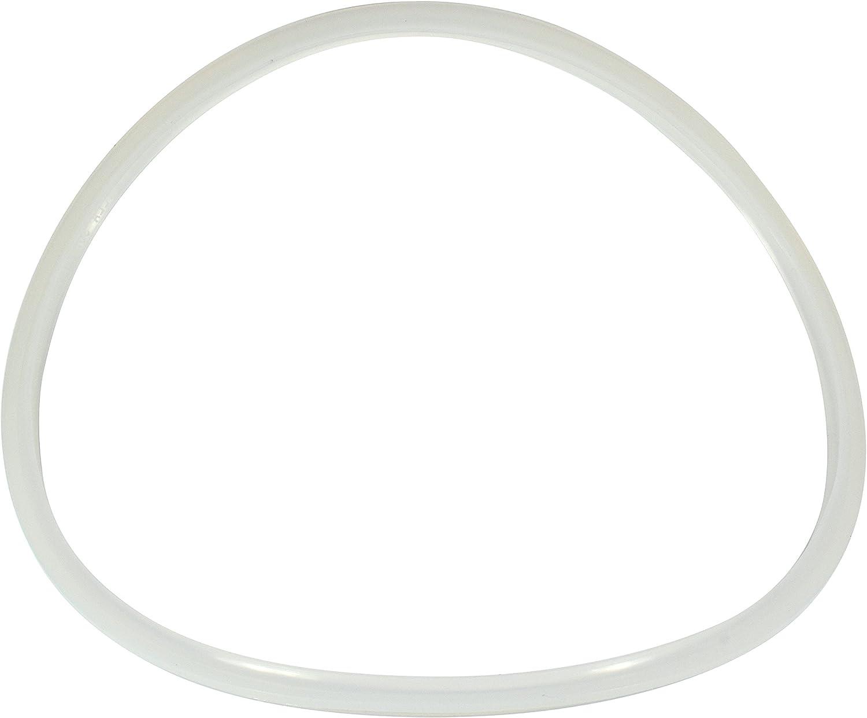 Mirro US-7117001204 Gasket Seal