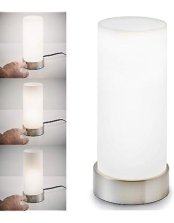 Flexible Tisch 14 Leds Lesen Licht Usb Lade Lampen Touch Sensor Dimmbare Lesen Studie Weiß Nachtlicht Schreibtisch Lampe 3 Modus Schreibtischlampen