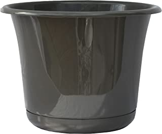 product image for Bloem EP0860 Expressions Planter, 8 Peppercorn