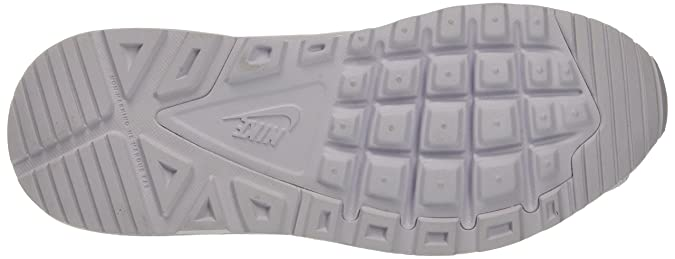 Nike Air MAX Command Flex (GS), Zapatillas Unisex Niños