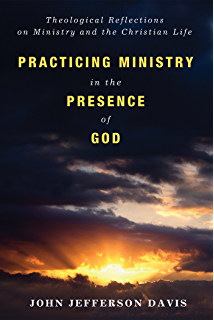 The family a christian perspective on the contemporary home ebook practicing ministry in the presence of god theological reflections on ministry and the christian life fandeluxe Choice Image