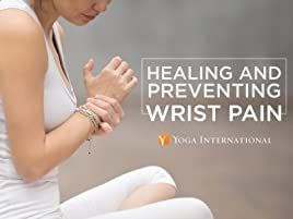 Amazon Com Watch Healing And Preventing Wrist Pain Prime Video