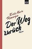 Der Weg zurück: Roman (German Edition)