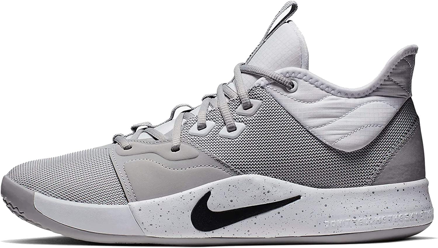 pg3 nike shoes Kevin Durant shoes on sale
