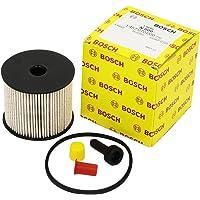 Bosch 1 457 070 000 Filtro Combustible