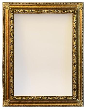 Cornici per specchi for Cornici amazon