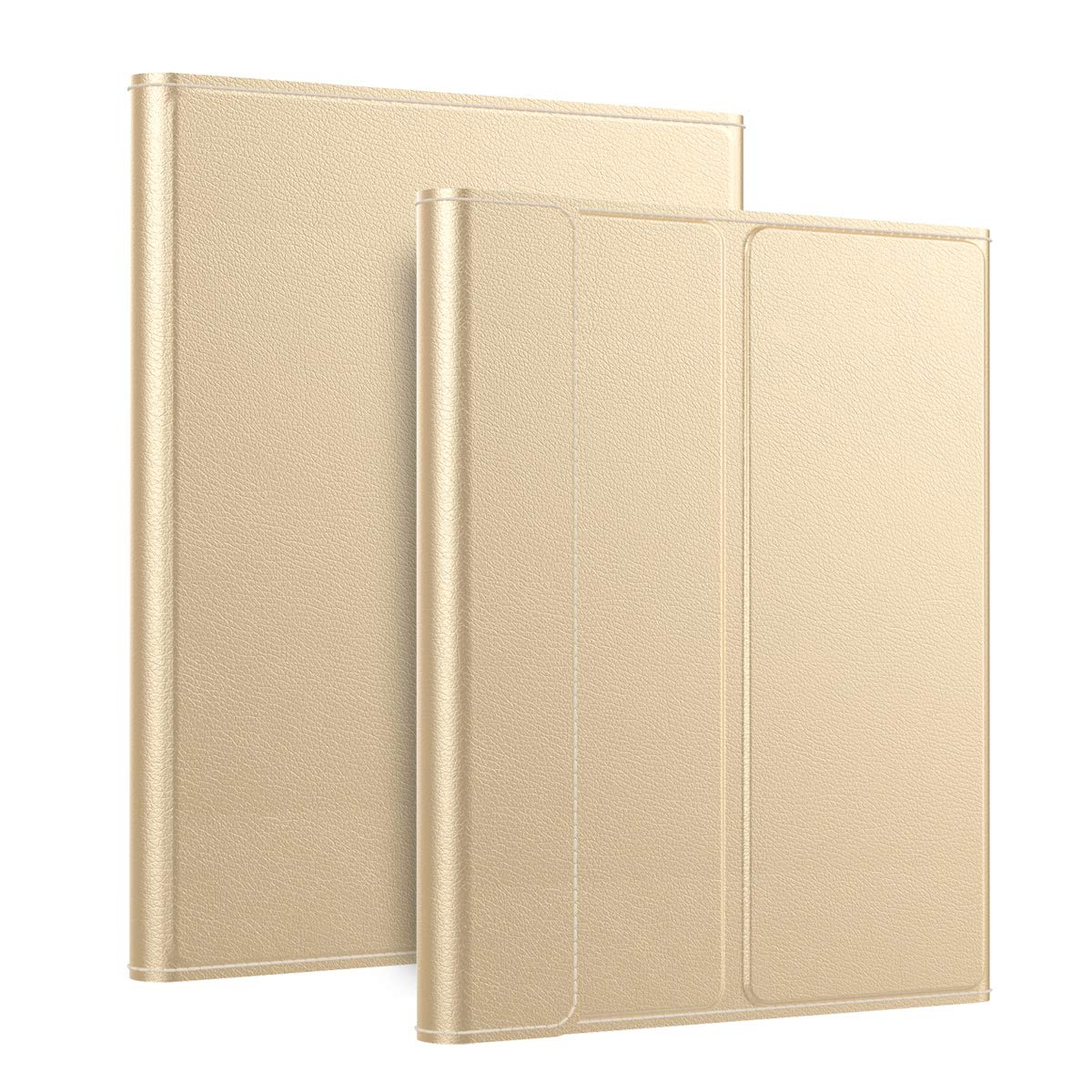 【返品不可】 TOTOOSE ゴールド スキン保護 iPad Pro 11インチ 2018ケース スキン保護 プレミアムPUレザーカードスロット, Pro TOFZ-US-491 ゴールド B07L4B45K7, 最高の品質:4596ef1c --- a0267596.xsph.ru