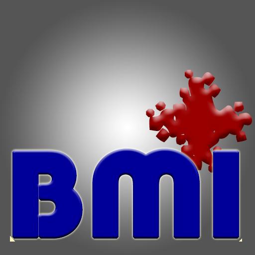 BMI - Fitness Meter