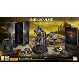 Dark Souls 3 - Prestige Edition (exkl. bei Amazon.de) - [PlayStation 4]