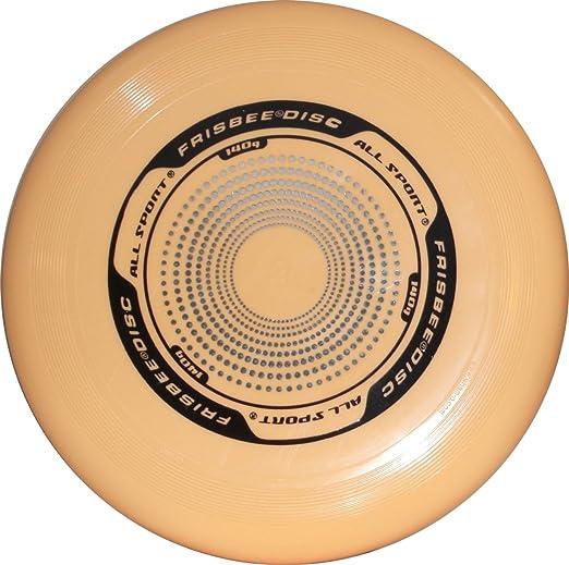 2 opinioni per sunflex 81116- Frisbee